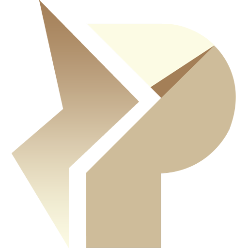 Plugily Projects Logo